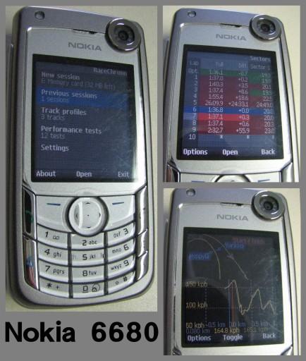 RC-nokia6680.jpg